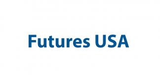 Cosa sono i Futures USA e come si fa trading