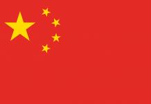 Come comprare azioni cinesi guida al trading