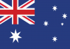 Come fare trading online in Australia