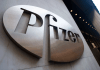 Azioni Pfizer come comprare e investire online