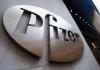 Azioni Pfizer come comprare e investire online