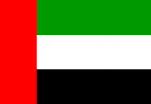 Come fare trading online dagli Emirati Arabi Uniti UAE