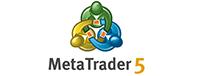 Logo di MetaTrader