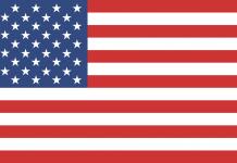 Come fare trading online negli Stati Uniti USA